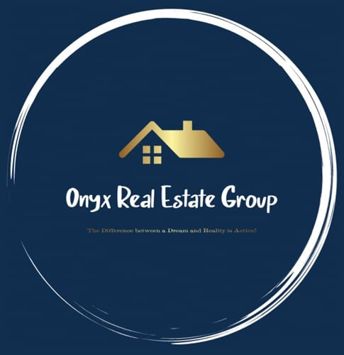 Onyx Real Estate Group
